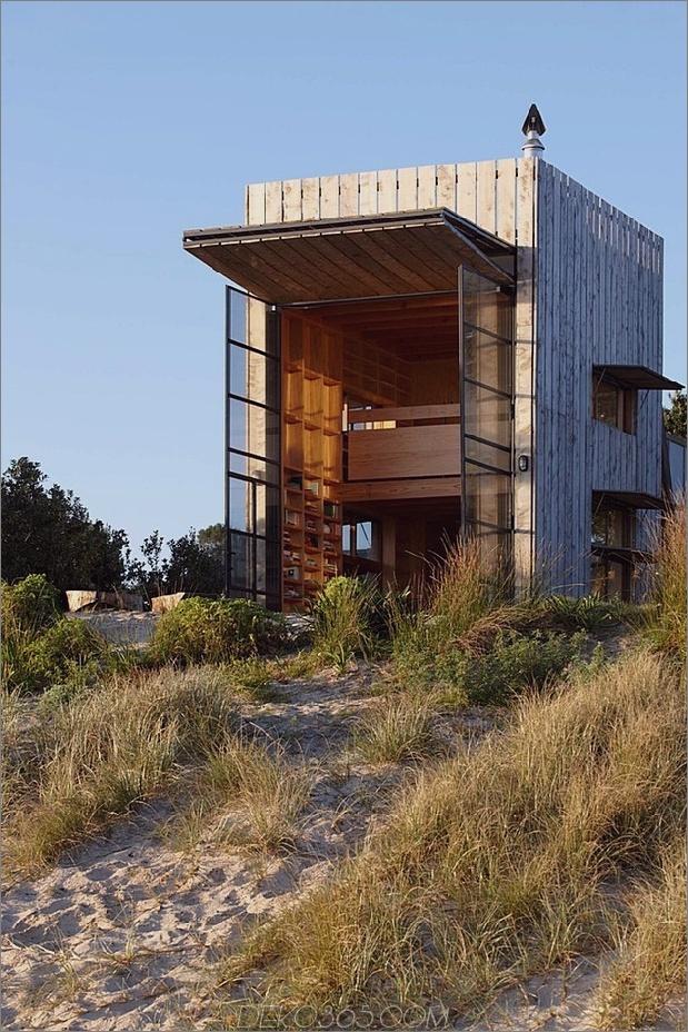 transportable-nachhaltig-Strandhütte-Reste-2-Holzschlitten-4-Seite.jpg