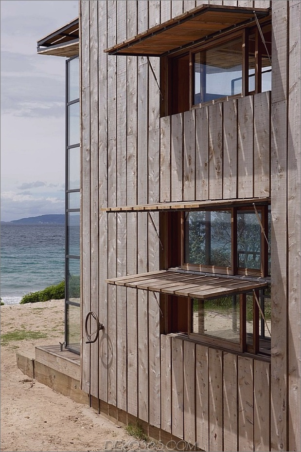 transportable-nachhaltig-Strandhütte-Reste-2-Holzschlitten-5-side.jpg