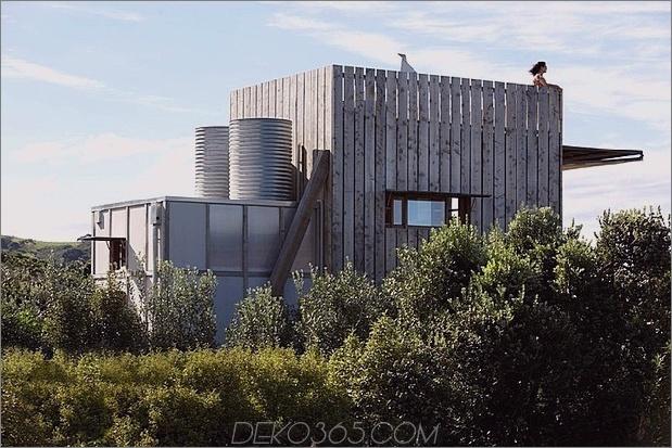 transportable-nachhaltig-Strandhütte-Reste-2-Holzschlitten-7-Dach.jpg