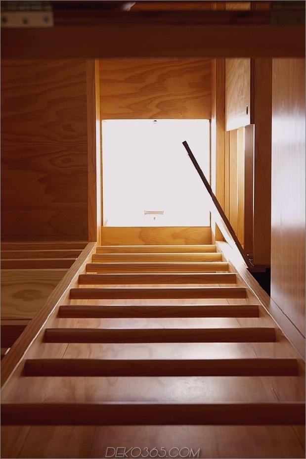 transportabel-nachhaltig-Strandhütte-Rasten-2-Holzschlitten-8-Dach-Zugang.jpg