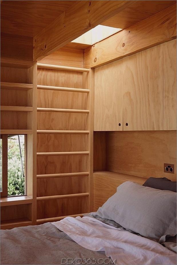 transportabel-nachhaltig-Strandhütte-Reste-2-Holzschlitten-9-Schlafzimmer.jpg