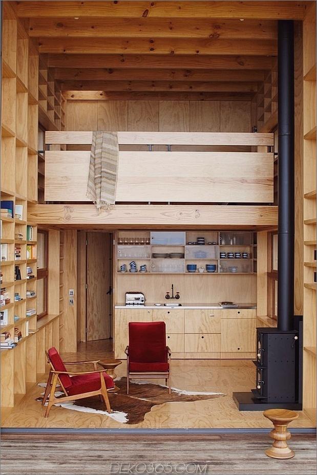 transportable-nachhaltig-Strandhütte-Reste-2-Holzschlitten-12-social.jpg