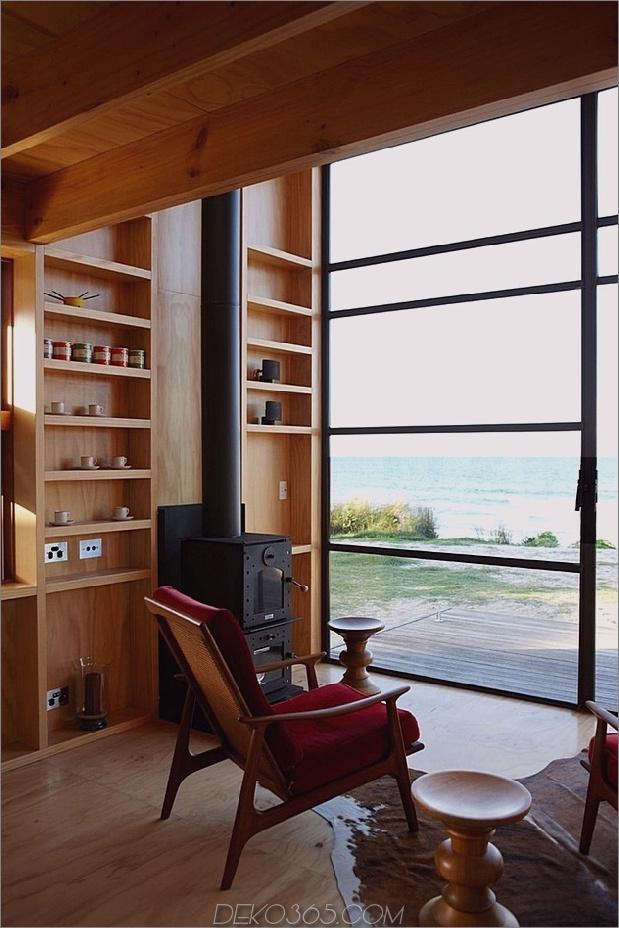 transportable-nachhaltig-Strandhütte-Reste-2-Holzschlitten-14-view.jpg