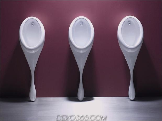 phillipwatts-löffel-urinal.jpg