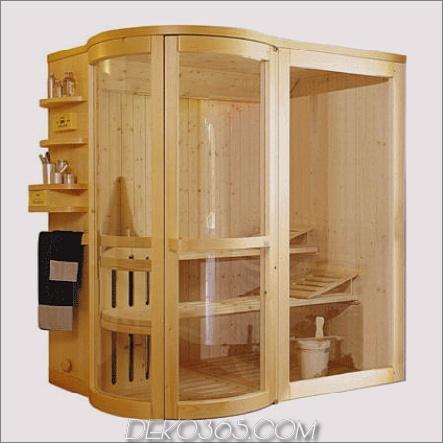 herr-sauna-allegro-sauna-room.jpg