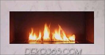 spark-ribbon-fireplace.jpg