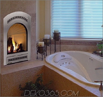 fIreplace-xtrordinair-bed-and-breakfast-kamin-badezimmer.jpg