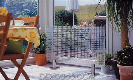 prefit-glass-heater.jpg