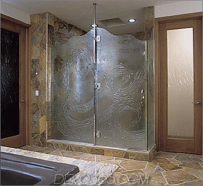 ultra-glas-wellen-dusch-tür.jpg