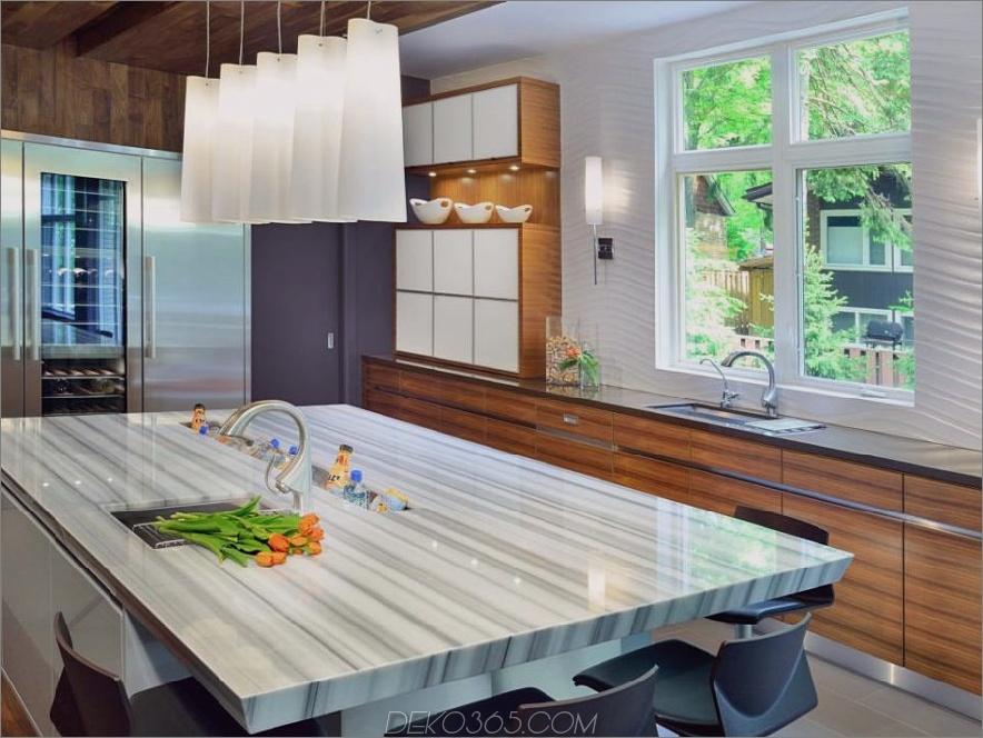 Trends und Neuheiten: Ungewöhnliche Küchenarbeitsplatten_5c58f83dcbc64.jpg