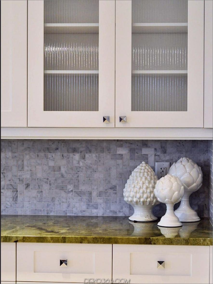 Trends und Neuheiten: Ungewöhnliche Küchenarbeitsplatten_5c58f83e705d3.jpg