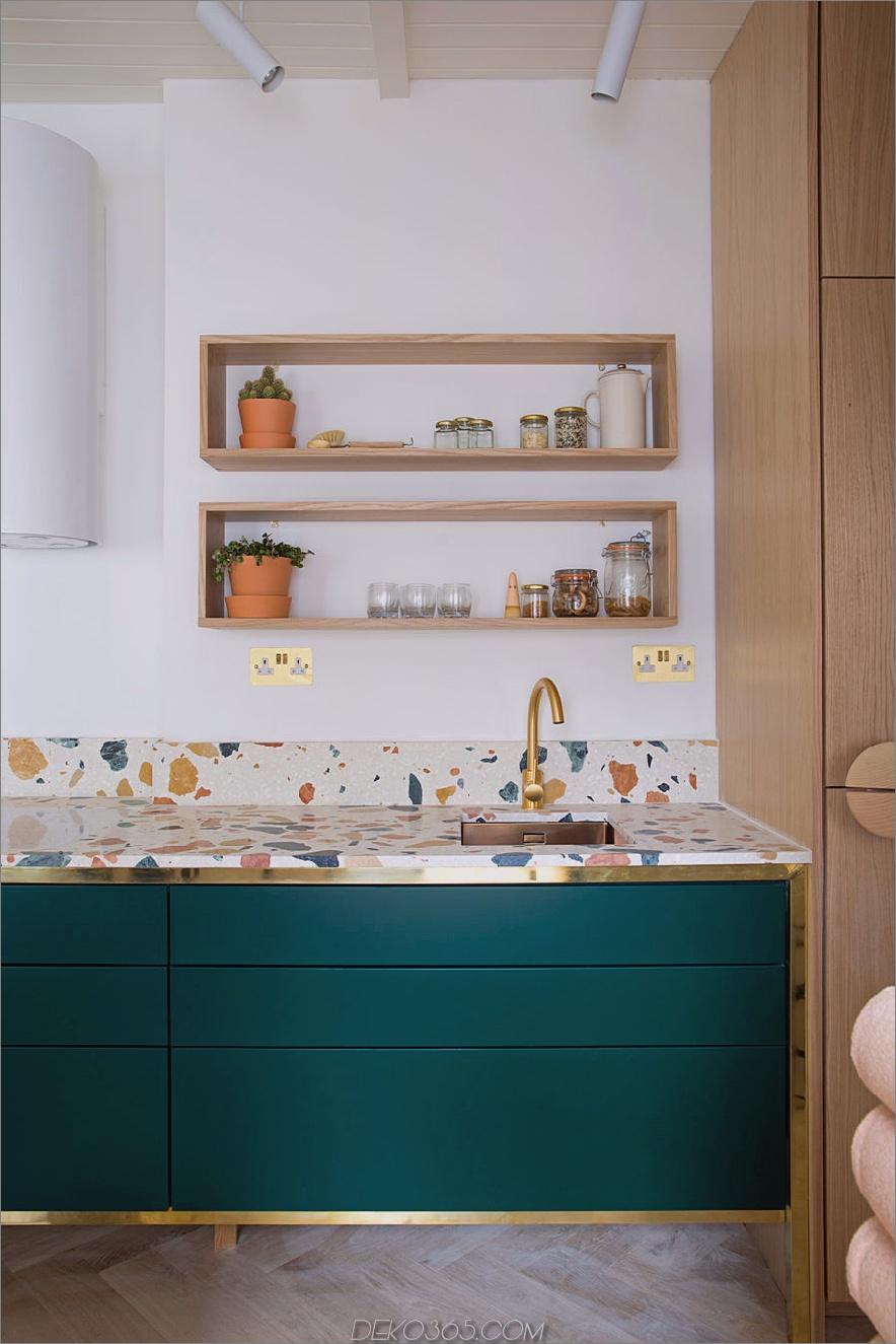 Trends und Neuheiten: Ungewöhnliche Küchenarbeitsplatten_5c58f83f25d50.jpg