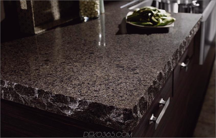 Trends und Neuheiten: Ungewöhnliche Küchenarbeitsplatten_5c58f83fd626f.jpg