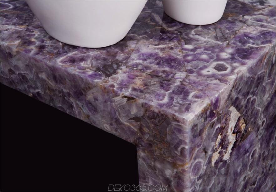 Trends und Neuheiten: Ungewöhnliche Küchenarbeitsplatten_5c58f8406f407.jpg