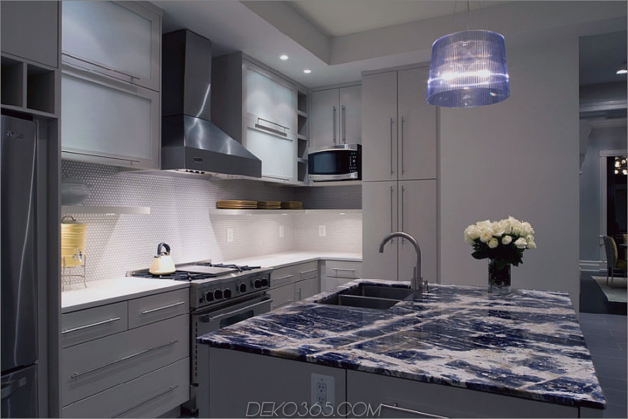 Trends und Neuheiten: Ungewöhnliche Küchenarbeitsplatten_5c58f8422cb8f.jpg