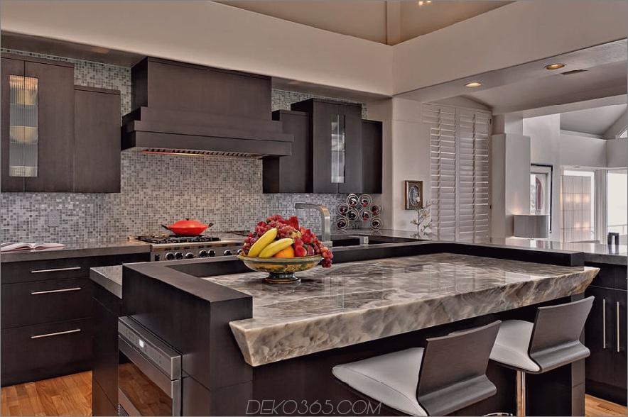 Trends und Neuheiten: Ungewöhnliche Küchenarbeitsplatten_5c58f842adcb0.jpg