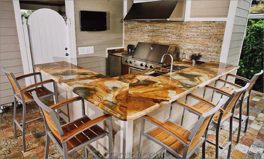 Trends und Neuheiten: Ungewöhnliche Küchenarbeitsplatten_5c58f84344be6.jpg