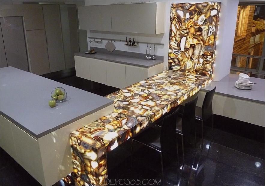 Trends und Neuheiten: Ungewöhnliche Küchenarbeitsplatten_5c58f8448597e.jpg