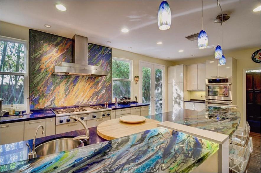 Trends und Neuheiten: Ungewöhnliche Küchenarbeitsplatten_5c58f84511602.jpg