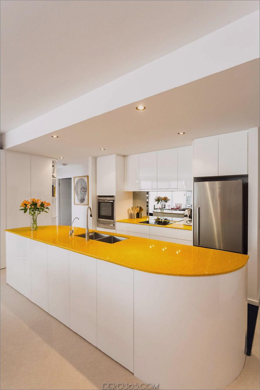 Trends und Neuheiten: Ungewöhnliche Küchenarbeitsplatten_5c58f8459f80d.jpg
