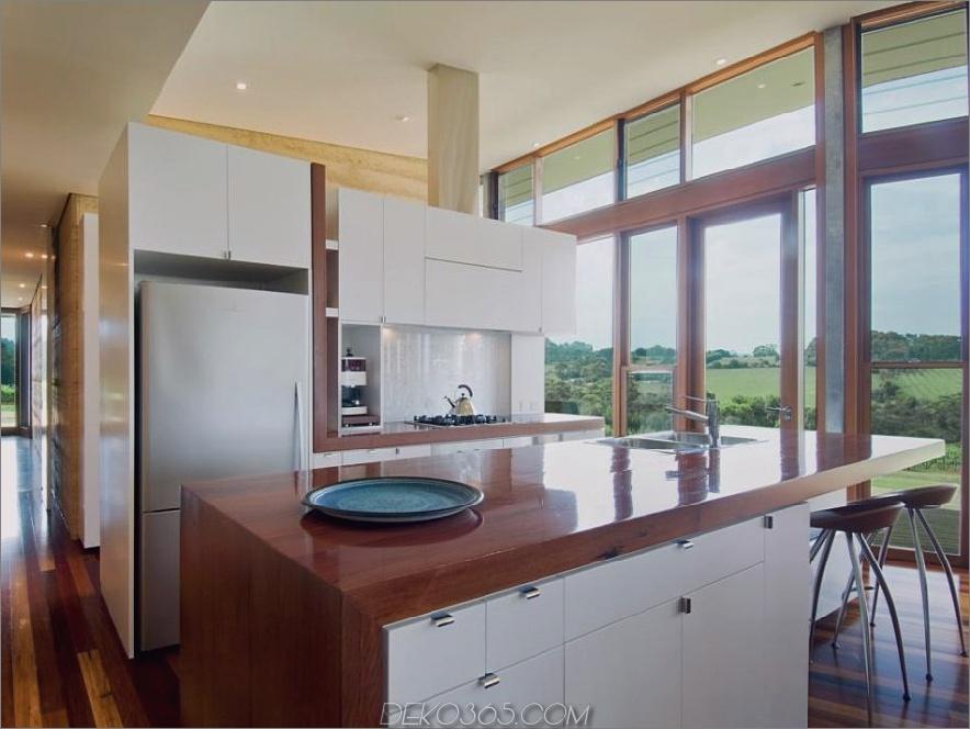 Trends und Neuheiten: Ungewöhnliche Küchenarbeitsplatten_5c58f846544b7.jpg
