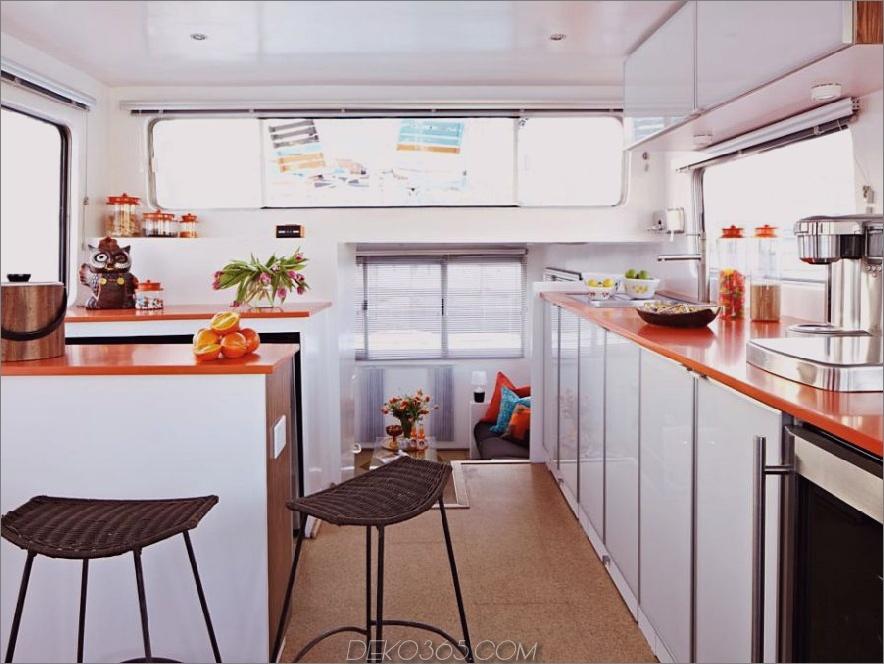 Trends und Neuheiten: Ungewöhnliche Küchenarbeitsplatten_5c58f846e34f5.jpg