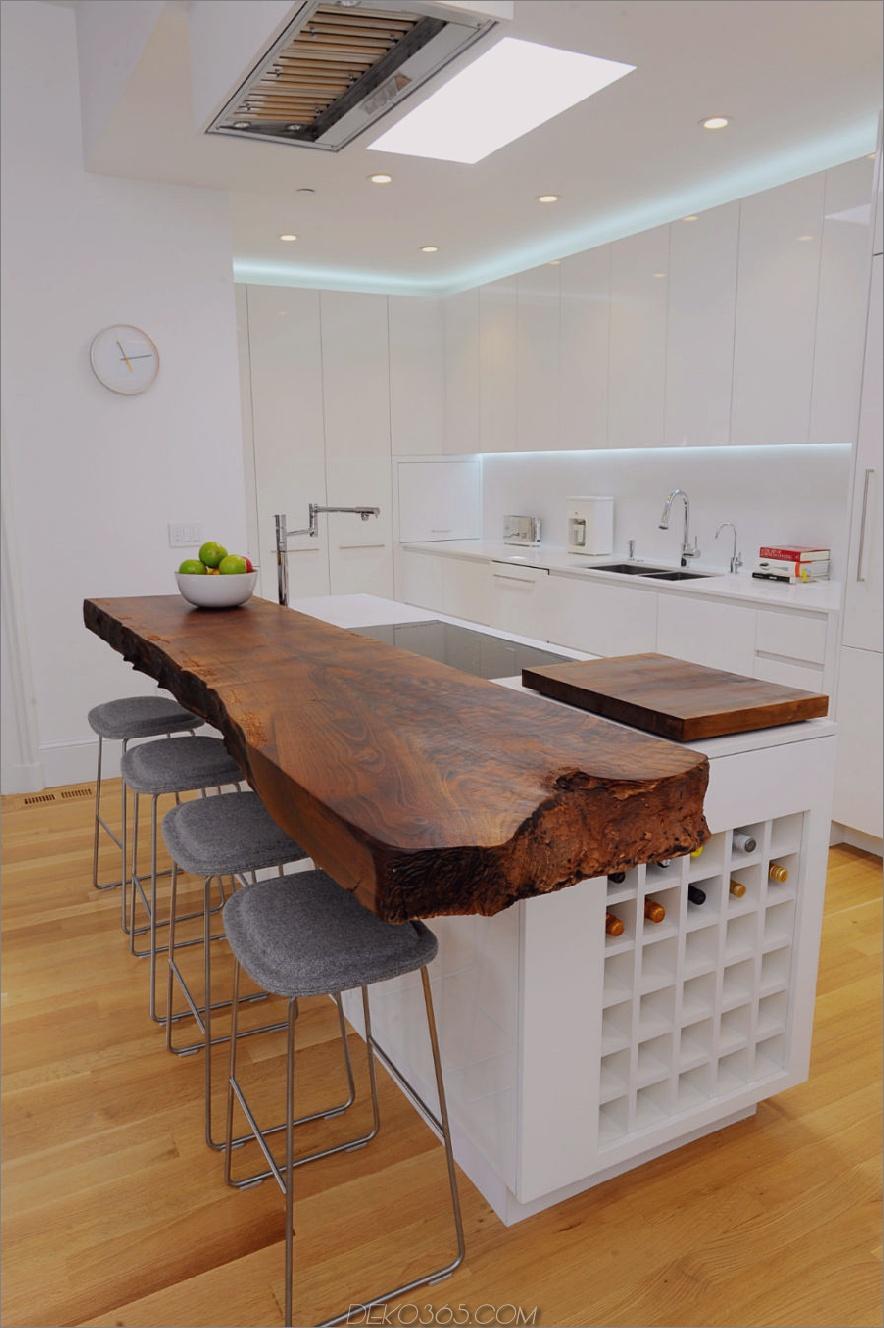 Trends und Neuheiten: Ungewöhnliche Küchenarbeitsplatten_5c58f8477d3fe.jpg