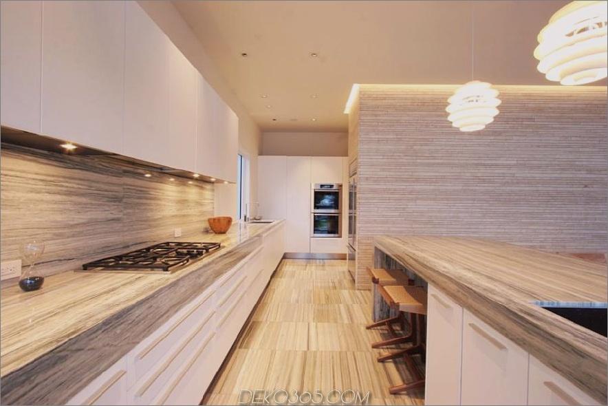 Trends und Neuheiten: Ungewöhnliche Küchenarbeitsplatten_5c58f84939212.jpg