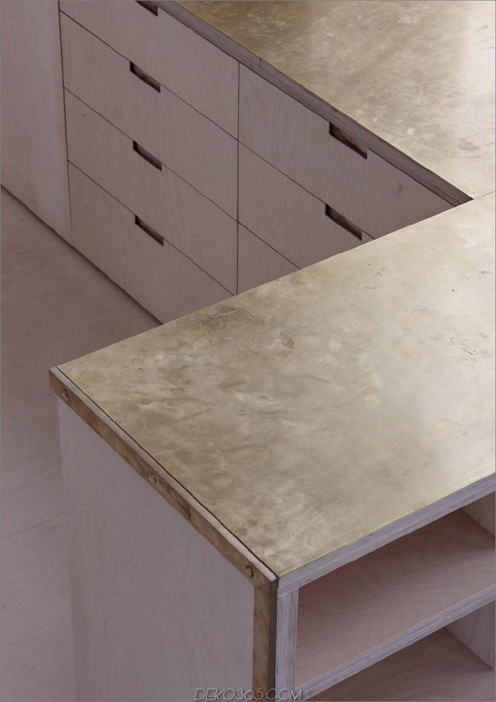 Trends und Neuheiten: Ungewöhnliche Küchenarbeitsplatten_5c58f84a513ef.jpg