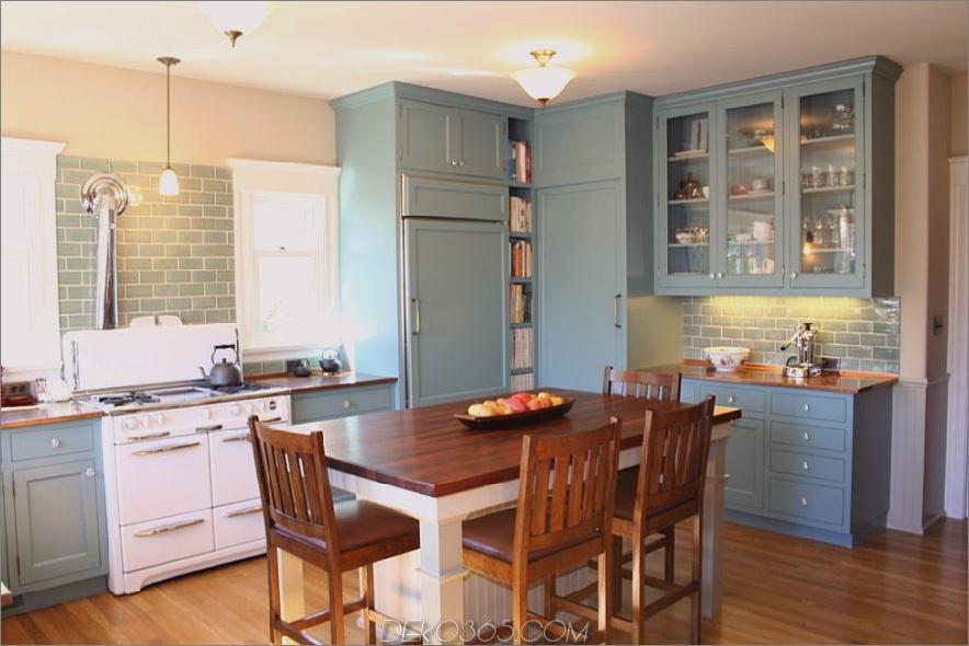 Trends und Neuheiten: Ungewöhnliche Küchenarbeitsplatten_5c58f84ae8e9f.jpg