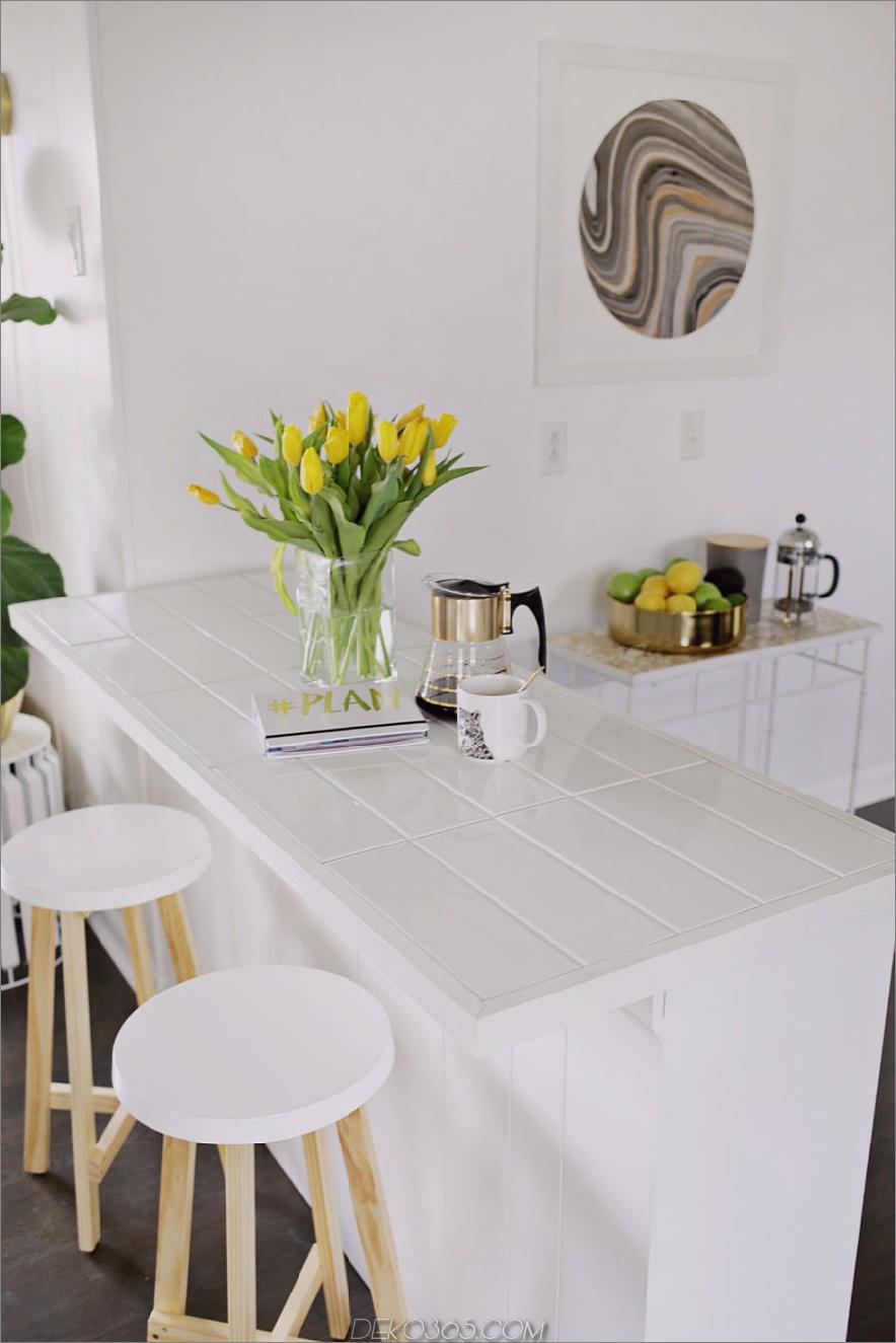 Trends und Neuheiten: Ungewöhnliche Küchenarbeitsplatten_5c58f84b95770.jpg