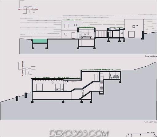Treppenhaus-mit Steinmauern-und-weiß-Würfel-16.jpg