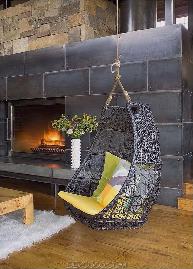 zeitgenössisch-rustikal-residenz-industrie-momente-eigenschaften-turret-4-fireplace.jpg