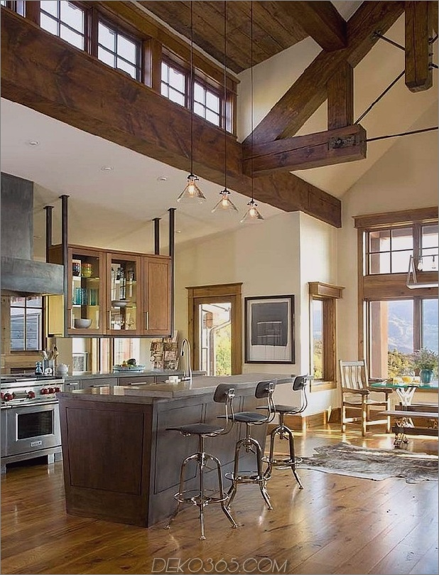 zeitgenössisch-rustikal-residenz-industrie-momente-eigenschaften-turret-7-kitchen.jpg