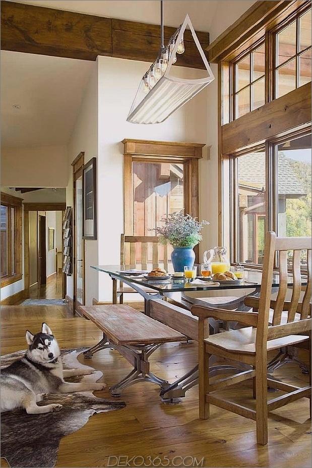 zeitgenössisch-rustikal-residenz-industrie-momente-eigenschaften-turret-8-kitchen-table.jpg