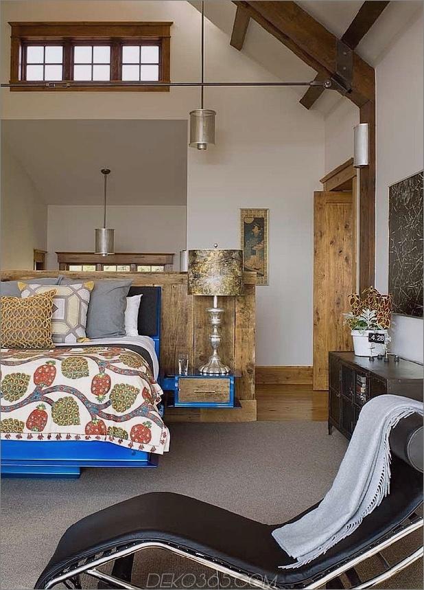 zeitgenössisch-rustikal-residenz-industrie-momente-eigenschaften-turret-11-bedroom.jpg