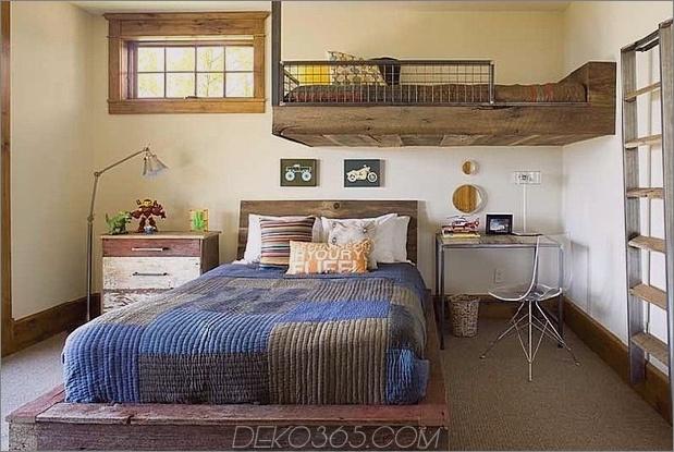 zeitgenössisch-rustikal-wohnsitz-industrie-momente-features-turret-12-bedroom-kids.jpg