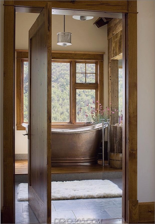 zeitgenössisch-rustikal-residenz-industrie-momente-eigenschaften-turret-13-bathroom-tub.jpg
