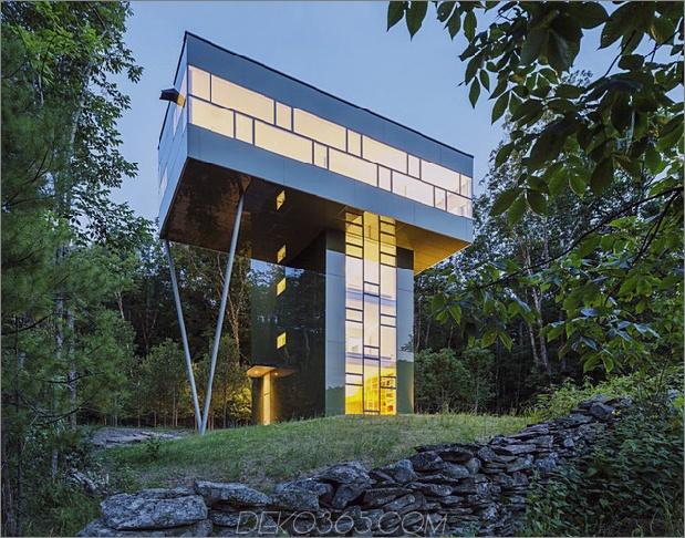 Tower-House-verfügt über -Highlight-Treppe-5.jpg