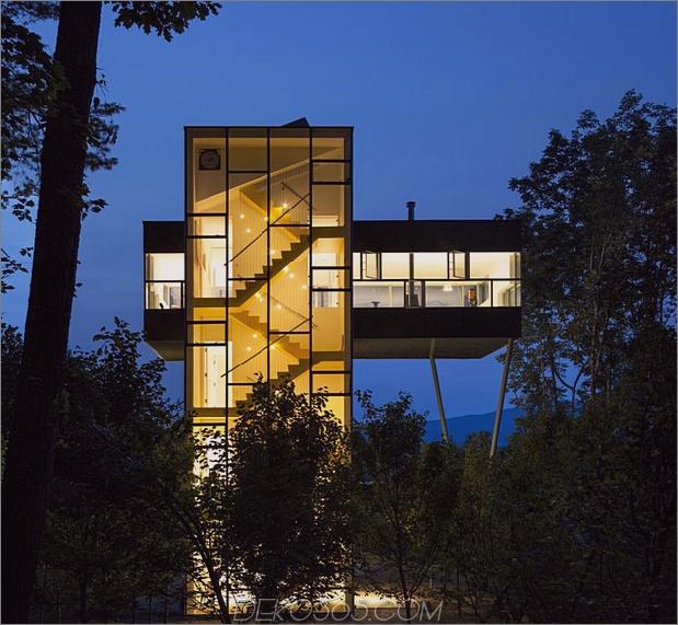 Tower-House-verfügt über -Highlight-Treppe-6.jpg
