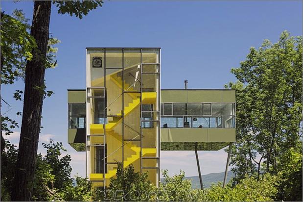 Tower-House-verfügt über -Highlight-Treppe-7.jpg
