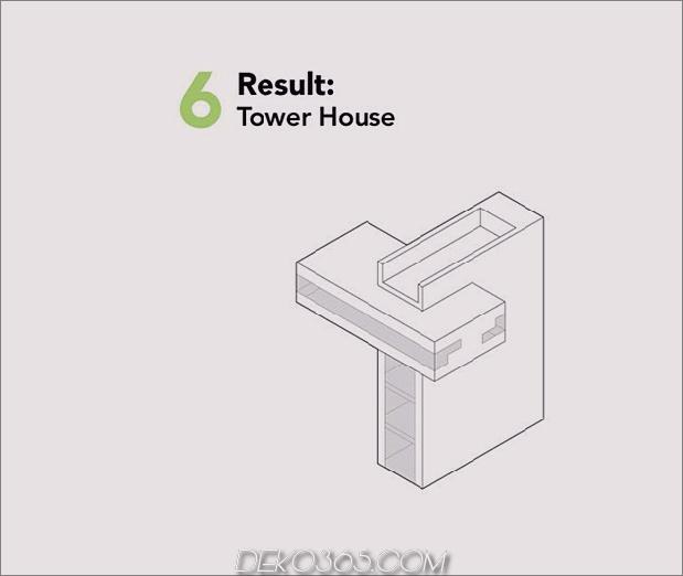Tower-House-verfügt über -Light-Layout-zugänglich-by-Lichttreppe-16.jpg