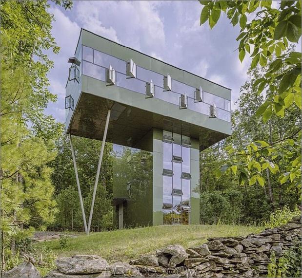 Tower-House-verfügt über-vertikale-Layout-zugänglich-by-Lichttreppe-17.jpg