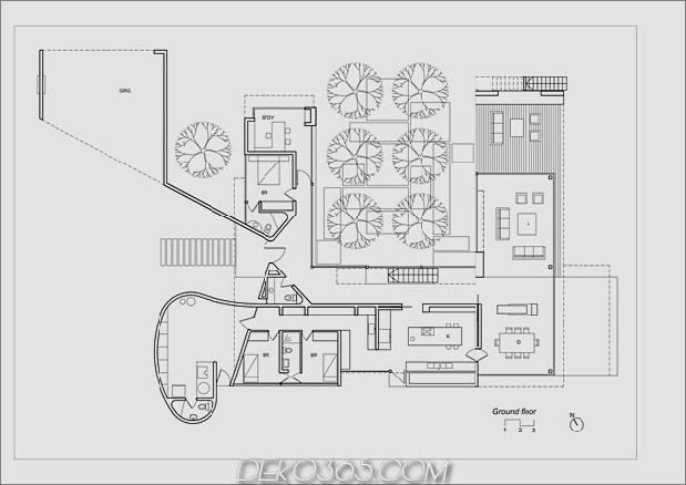 Hof-Haus-mit-Glas-Untergeschoss-und-Beton-Ober-15.jpg