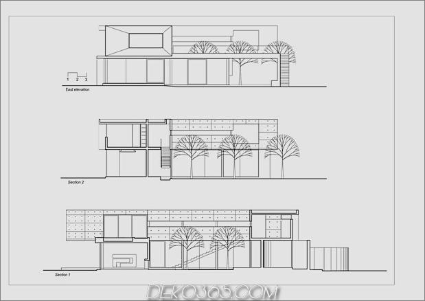 Hofhaus-mit-Glas-Untergeschoss-und-Beton-Ober-17.jpg