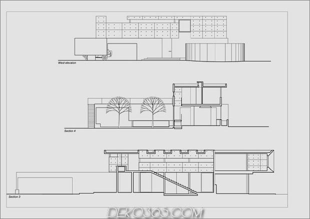 Hofhaus-mit-Glas-Untergeschoss-und-Beton-Ober-18.jpg