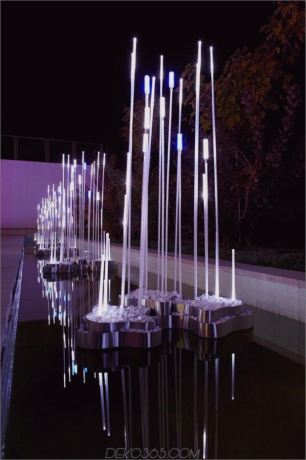 ultramodernes-haus-mit-beleuchtung-design-fokus-6-licht-skulpturen.jpg