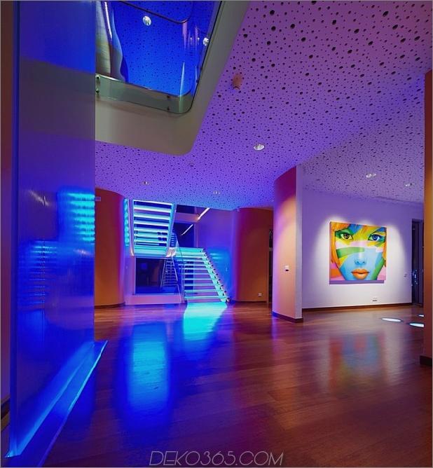 ultramodernes-haus-mit-leuchtender-beleuchtung-design-fokus-9-main-floor-night.jpg