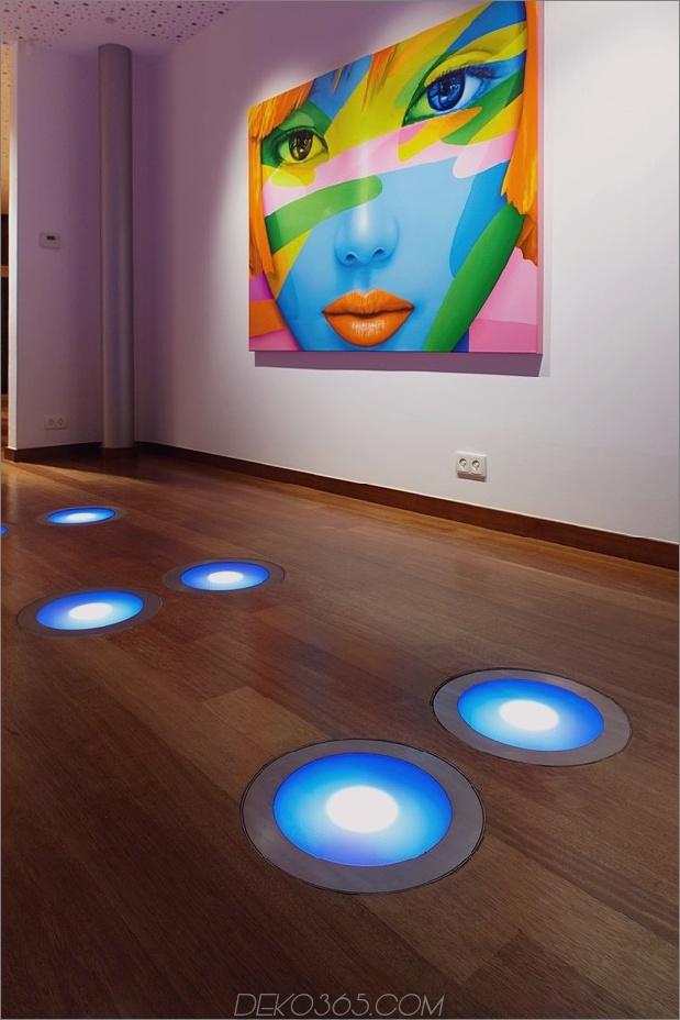 ultramodernes-haus-mit-lebendig-beleuchtung-design-fokus-10-flur-lights.jpg