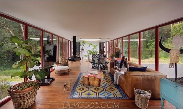 3b-homes-built-exists-trees-10-creative-beispiele.jpg